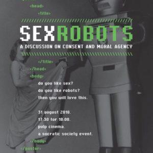 SexRobotsSS