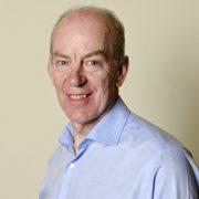 Prof. Peter Maassen