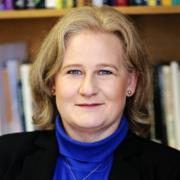 Prof. Liezel Frick