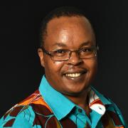 Prof. O. Bosire Onyancha