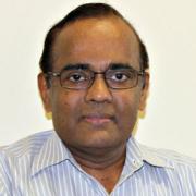 Prof. Radhamany Sooryamoorthy
