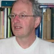 Dr Henk van Rinsum