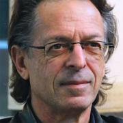 Prof. Michael Kahn