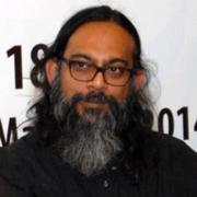 Prof. Rasigan Maharajh