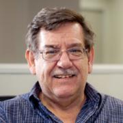 Prof. Johann Mouton